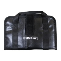Filstar JBA-S Чанта за Пилкери