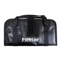 Filstar JBA-M Чанта за пилкери