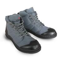 Обувки за газене Rapala X-Edition Wading Shoes