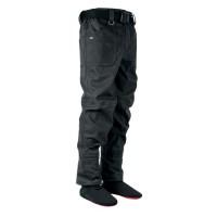 Трислоен Панталон Rapala Tactics Wading Jeans