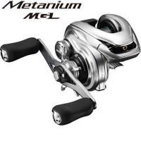 Мултипликатор Metanium MGL