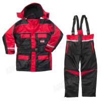 Плуващ гащеризон и яке Flotation suit ISO 12405
