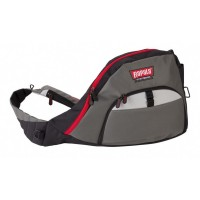 Rapala Sportsman 9 Soft Sling bag