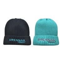 Шапка Drennan Beanie Hat