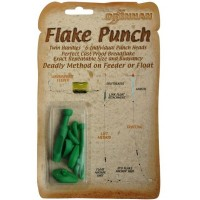 Drennan Flake Punch