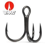 Кука тройка VMC 7548 BN
