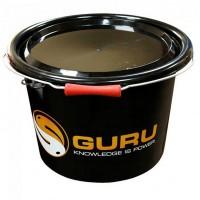 Кофа Guru Bucket 18ltr - GB18