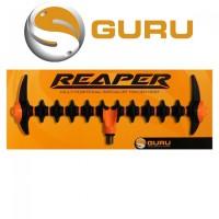 Гребен за фидер Guru Front Reaper Rest GRPF