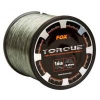 Влакно Fox Torque Line