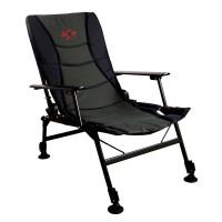 Carp Zoom Comfort N2 Armchair