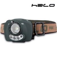 Челник Fox Halo HT100 Focus