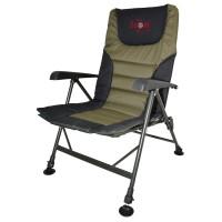 Стол Carp Zoom Recliner Armchair