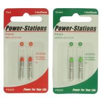 Електрически Светлини Led Stick - PS425