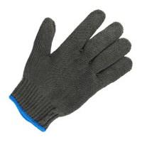 Ръкавици за филетиране Snowbee