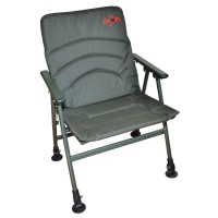 Carp Zoom Стол Easy Comfort Armachair