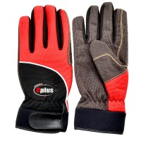 Ръкавици Carp Zoom Predator-Z Oplus Kevlar Gloves