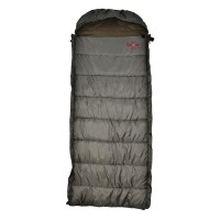 Спален Чувал Carp Zoom Comfort Sleeping Bag