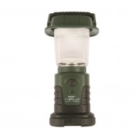 Фенер Fox Halo LT-100 Lantern