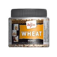 Carp Zoom Wheat - Пшеница за стръв