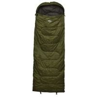 Carp Zoom Easy Camp Sleeping Bag