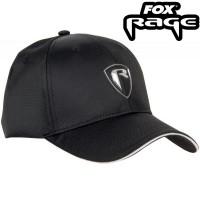 FOX RAGE Pro All Peak Baseball Cap