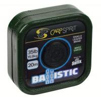 Влакно за поводи Carp Spirit Ballistic