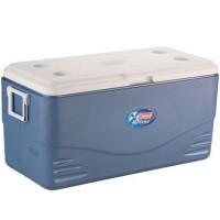Хладилна Кутия 100QT 6298 EMEA C001
