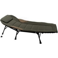 Шаранджийско легло Raven Bedchair  X2 6 Led
