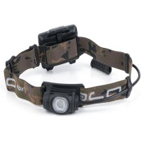 Fox Halo AL320 Headtorch - Челник