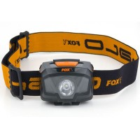 Челник Fox Halo 200 Headtorch
