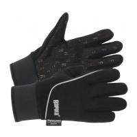 Rapala Stretch Glove - Rubberized Palm