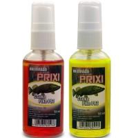 Haldorado Prixi ragadozo aroma spray - Csuka Pike Спрей за Щука