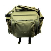 Trakker NXG Square Bait Bucket Bag - Чанта за кофа