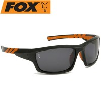 FOX Sunglasses CSN039