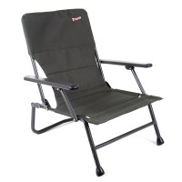 Raven Traxis Basic Chair with Armrest