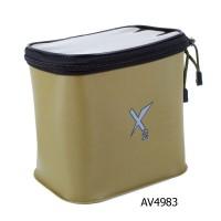 Рибарска Чанта X2 Dry Accessoires Bag