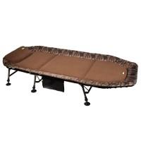 Легло Faith Big Camou Bedchair