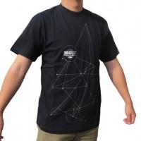Тениска Storm 360GT
