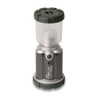 Фенер Halo LT-136 Lantern