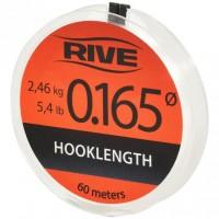 RIVE Hooklength Line