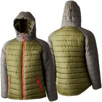 Яке Trakker HexaThermic Jacket