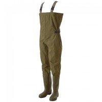 Гащеризон Trakker N2 Chest Waders