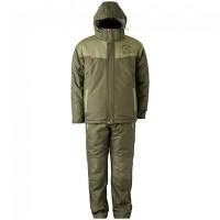 Рибарски комплект Trakker Core Multi-Suit