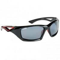 Слънчеви Очила Shimano Aernos