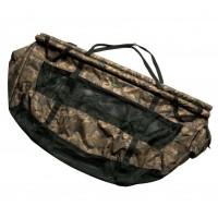 Торба за теглене на риба FOX STR Camo FlotationWeight Sling