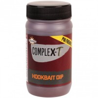 Dynamite Complex-T Bait Dip - ДИП