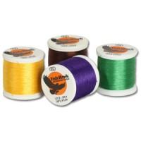 FishHawk Nylon Whipping Thread - Рибарски Конец