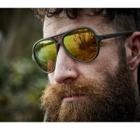 Очила Trakker Aviator Sunglasses