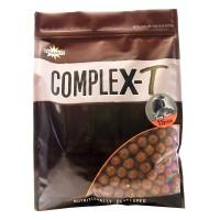 Dynamite Baits bojli CompleX-T 20mm S/L