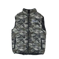 Рибарски елек Filstar Light Kamo Vest